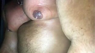 Bodybuildermilk #4